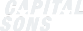 Capital Sons logo
